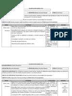 Planificación diaria 8° básico semana del 05 al 09 de septiembre.docx