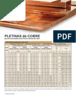 PLETINAS de COBRE.pdf