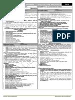 Resumen DCB010 Electromagnetismo