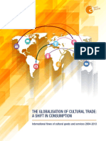 International Flows Cultural Goods Report En