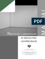 manual+de+habilitacion+y+administracion+de+espacios+para+las+artes+visuales