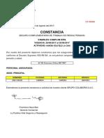 Constancia SCTR Pensión_EMI2.pdf