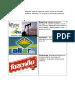 trabajo_colaborativo_2_contabilidad.docx