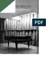 Buchloh Beuys.pdf