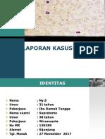 BEKAS SC 1 X + KPD.pptx