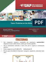 Farmacia y Bioquímica Presentacion 7