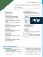 Metodos Cuantitativos Para Los Negocios (11ª Ed.) 45