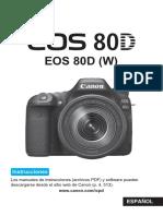 manual canon 80D espanol.pdf