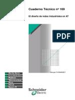 ct169 El diseño de redes industriales en AT.pdf