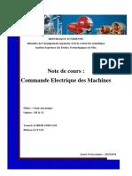 Commande machines.pdf
