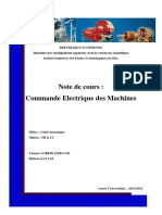 Commande machines.pdf