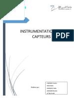 travaux_pratiques_Les_capteurs.pdf