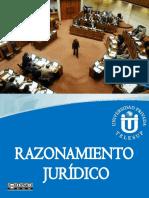 Razonamiento Jurídico.pdf