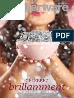 Brochure mi-decembre 2017