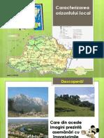 caracterizarea_orizontului_local.pptx