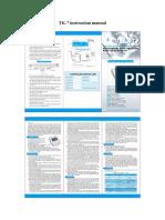 tk7 manual.pdf