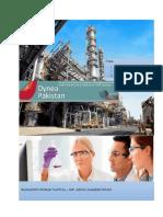 Report MHC.pdf
