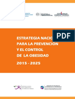 51 Estrategia Obesidad.pdf