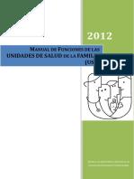 MANUAL-DE-FUNCIONES-DE-LA-USF..docx