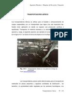 CAP_4_5.pdf