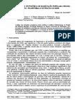 AZEVEDO, Sérgio. 22 anos de Política Habitacional no Brasil.pdf