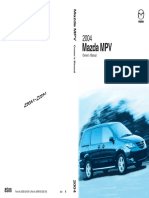 2004-mazda-mpv-30084.pdf