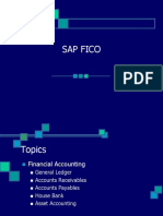 FICO MODULE OVERVIEW.ppt