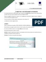 t.7 Documentos Escritos Saluda Etc. Cac-1