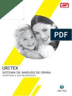 Uri_Tex ESP