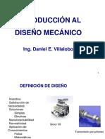 diseomecnicoconceptos