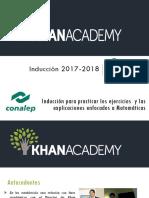 Presentación khan Inducción 2017-18 05-Oct V01.pdf