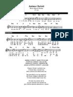 anima-christi-frisina.pdf