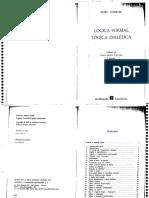 LOGICA_FORMAL_LOGICA_DIALETICA.pdf