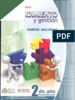 Emprendimiento y Gestion.pdf