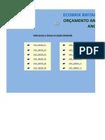 Exemplo Orcamento Anual Empresarial2