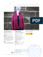Berroco_Peverly.pdf
