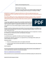 Module 06 Practical Assignment Project.pdf