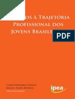 Desafios à trajetória profissional dos jovens brasileiros.pdf