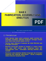 bab-02-fabrication-and-inspection.ppt