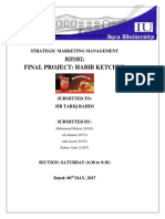 final project report Of Habib Ketchup (1).docx