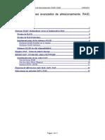 Tema 4 - Almacenamiento avanzado.pdf