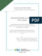 automacao_distribuida_canbus