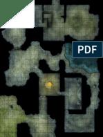 Beginner Box - Flip-Mat.pdf
