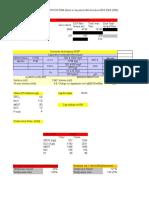 Annexe 4d (1).xls