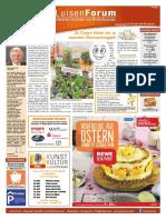 LF Centerzeitung Nr 37