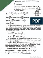 Engineering Formulae 9
