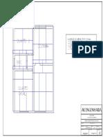 Projeto Forro Casa-layout1