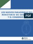 Los Nuevos Paradigmas del Ministerio de Seguridad y el Consenso Federal.pdf