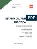 1 ESTADO DEL ARTE DE LA ROBOTICA.docx