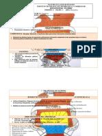 plan de aula  8°(2)
